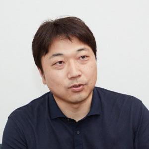 佐々木 功介